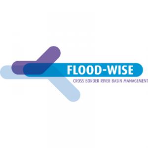 Floodwise