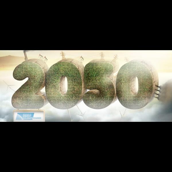 My2050