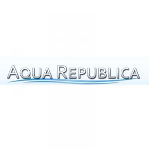 aqua republica