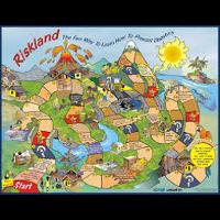 Riskland