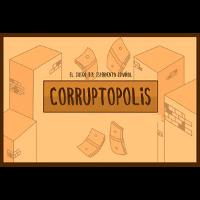Corruptopolis