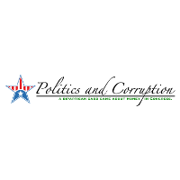 politics and corruption