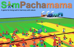 SimPachamama