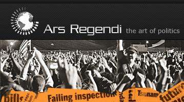 Ars Agendi