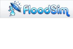 FloodSim