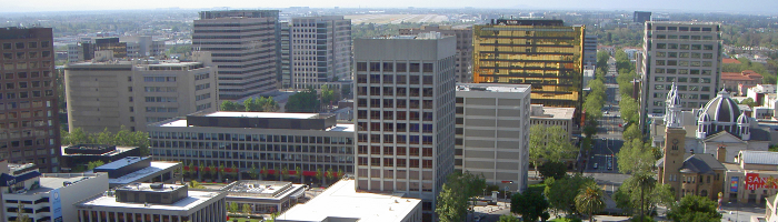 Budget Game in San Jose