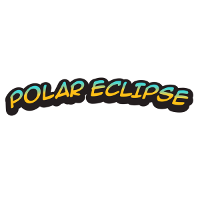 Polar Eclipse logo