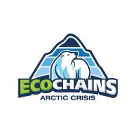 Echo Chains