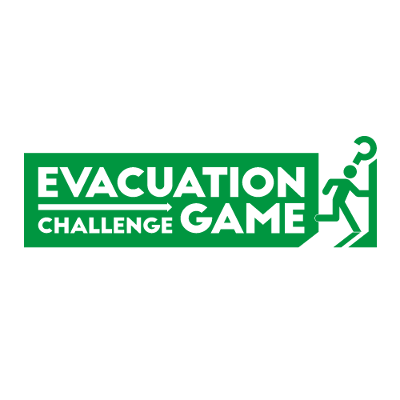 Evacuation Challenge Game