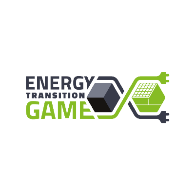 Energy Transition Game