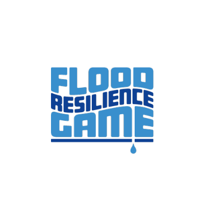 logo_flood-resilience-game