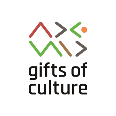 Gifts of Culture