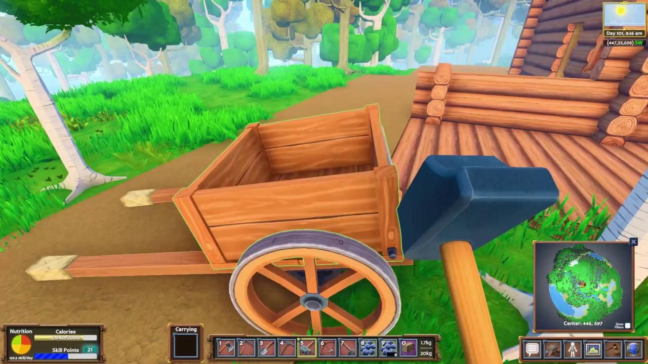 Eco - Games4Sustainability