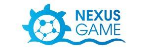 Nexus Game