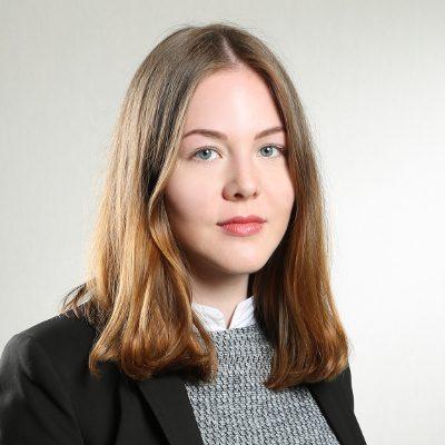 Sarah Nobis - Games4Sustainability