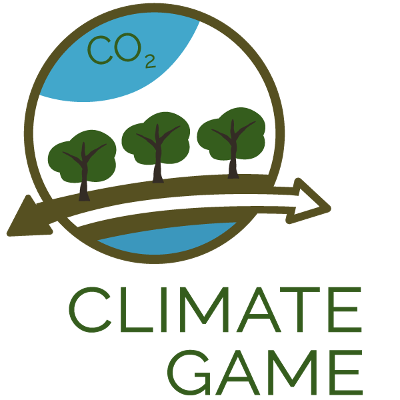 logo_climate_game