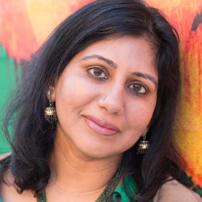Sandhya Nankani_portrait