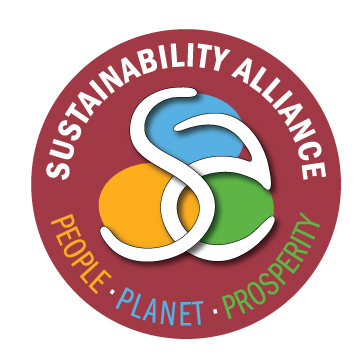Sustainability Alliance logo