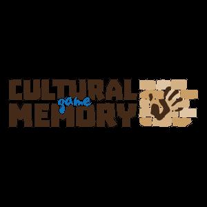 Cultural Memory Game