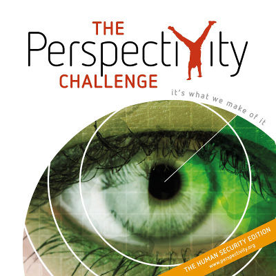 Human Security Challenge