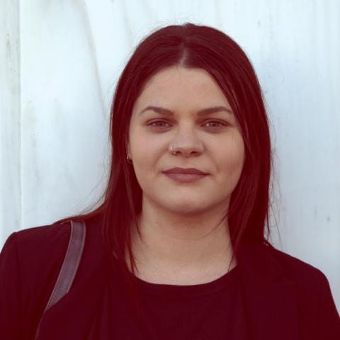 Kristia Koupi