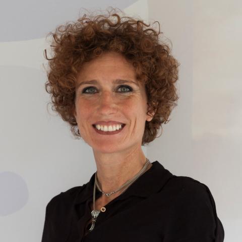 Sabine Lauer
